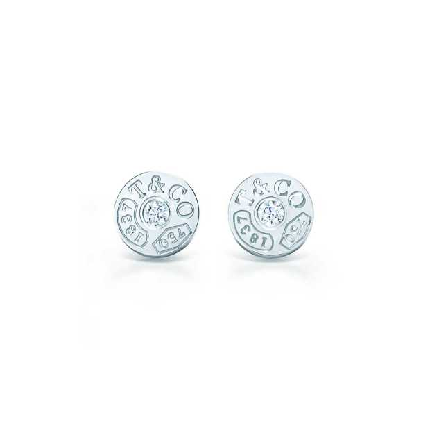 tiffany-1837circle-earrings-33285663_938834_ED